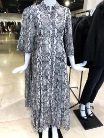 That Zara Dress